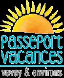 PASSEPORT_VACANCES_-_logo_RVB_200h
