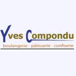 boulangerie_compondu