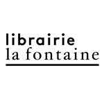librairie-la-fontaine