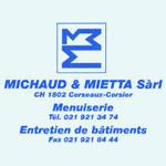 michaud-et-mietta