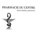 pharmacie-du-centre