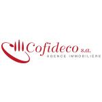 cofideco_2