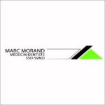 Marc Morand