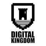 dk2014_logo_final_invert